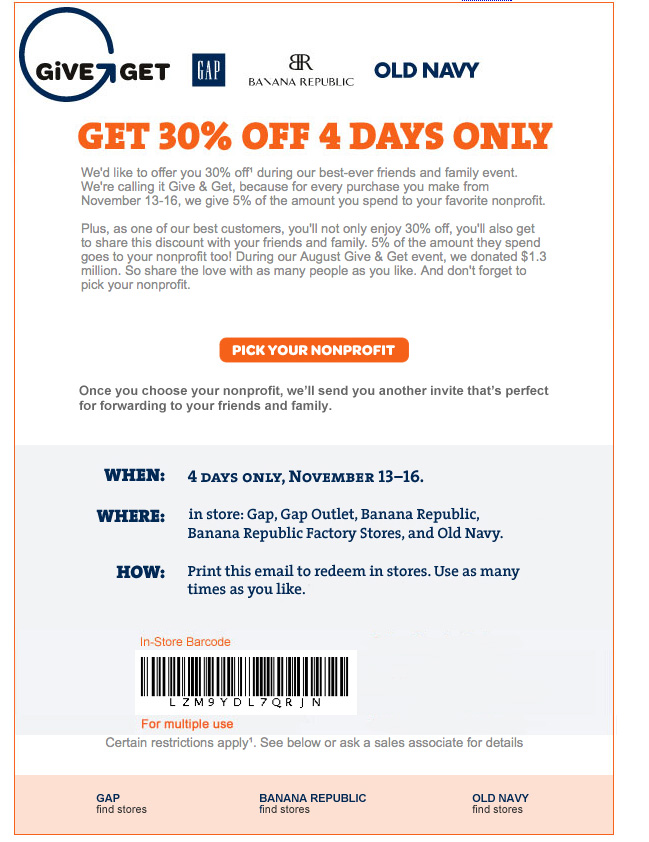 One travel coupon code