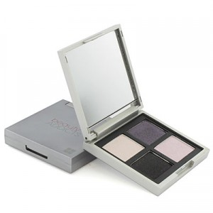 BeautyAddicts Glow Eye Palette, $35 at beautyaddicts.com