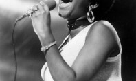 Share Your Love With Aretha Franklin!