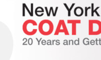 Got Coats? Donate Them!