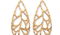 Gorjana Jewelry Discount Code