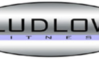 Get Fit in the LES with Ludlow Fitness