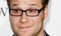 Seth Rogen: Future Playmate?