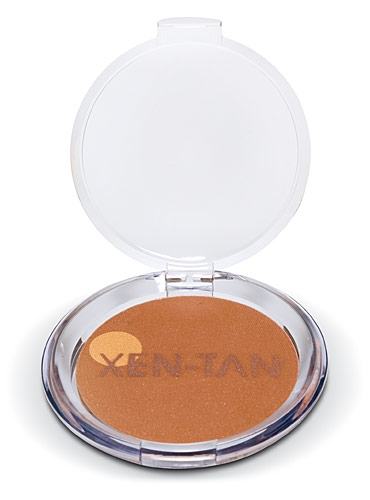 Xen Tan Perfect Bronze, $28