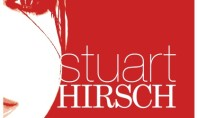 Haircare by Stuart Hirsch Giveaway!
