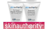 $5 off Skin Authority