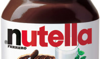 Yum Alert: Make Your Own Nutella