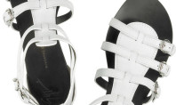 Giuseppe Zanotti & Marc by Marc Jaobs 30% off !