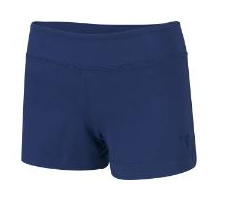 Essential Short $32