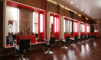 Win a deal on LC's Fav NYC Hair Dresser!