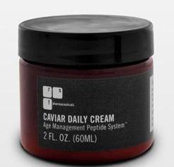 RSF Caviar Day Creme $195