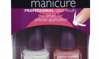 Get Perfectly Manicured Nails at Home with Nailene!