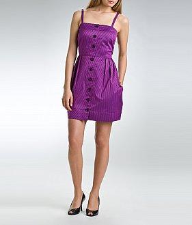 Ben Sherman USA Sanctuary Dress Originally $149 - NOW $49.99!