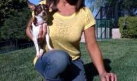 Paula Loves Jenny B. Tees