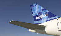 Flyin' High with Unlimited jetblue!