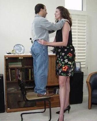 dating a sex offender reddit