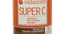 Vitamin C Obsessed