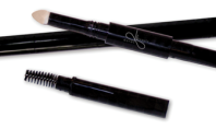 Brow Trio is My Fave!