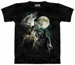 wolfshirt-moon