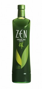 zen-green-tea-liqueur