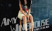 British Rehab Queen Amy Winehouse