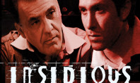 The Indie Flick of 09: Insidious