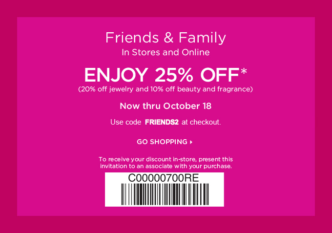 Saks coupon codes