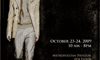 John Varvatos Sample Sale in NYC
