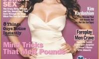 MAGHOUND Magazine Deal