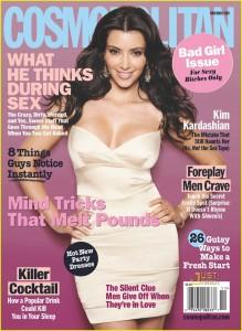 kim-kardashian-cosmopolitan-november-2009-02