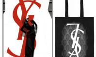 YSL Sample Sale at Metropolitan Pavilion!