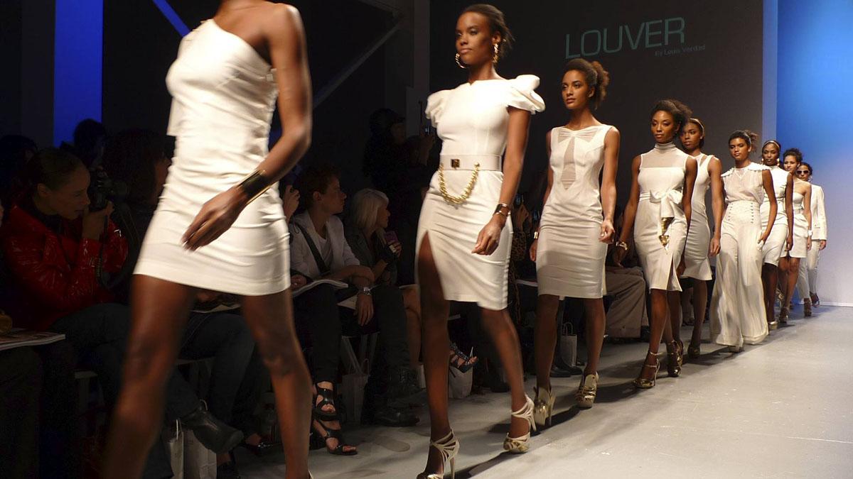 2009_10_14_louver_finale