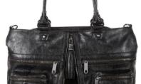 bebe Bags 30% Off