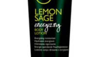 Energize Your Skin With Paul Mitchell