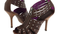 BCBG Max Azria Shoes – 50% Off!