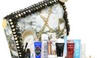 Beauty.com Welcomes the Holidays – with $150 Gifts