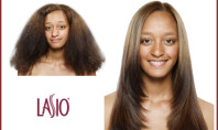 Win Beautiful Hair!  Courtesy of Lasio Studios NYC