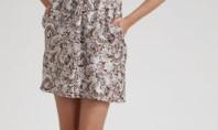 Springtime Dresses- Get 'em Now!