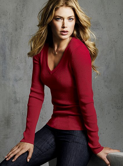 Victoria'S Secret Sweater Code 16