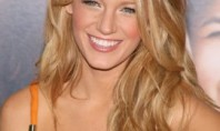 Blake Lively's Secret Weapon – Win It!