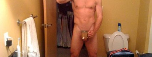Grady sizemore baseball player nude apologise