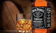 Ladies & 'Gentleman' : Jack Daniels Holiday Drinks