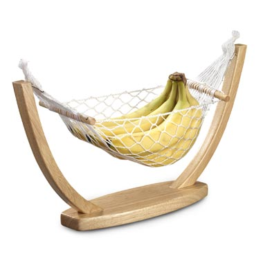thanks to my most recent hot yoga experience my dislike for sitting next to men in yoga has  pletely gone to a new level  i wanted to try a new studio     men in yoga  the banana should never be in a hammock   the luxury spot  rh   theluxuryspot