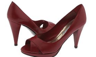 Charles David Shoes Up to 85% Off!