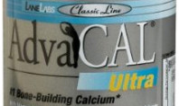 AdvaCAL shows hope for those suffering from Osteoporosis