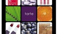 Super Sale: BCBG Max Azria & Tarte Cosmetics