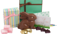 Save on Easter Sweets