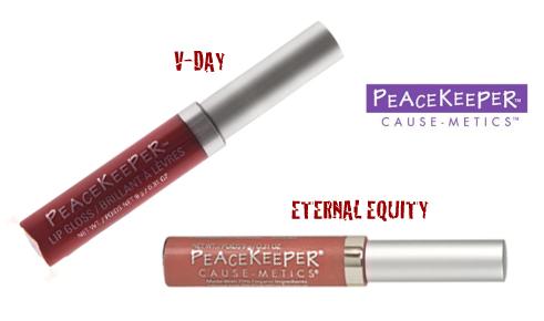 peacekeeper_glosses