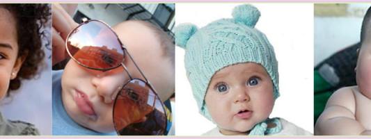 America's Cutest Baby Contest