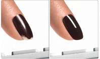 Get Shellac Attacked! The 14-Day Manicure from CND.